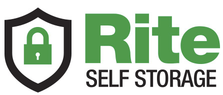 Rite Self Storage
